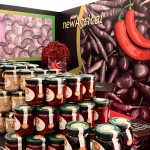 stand new agrical 150x150 Mediterranea Food & Beverage alla Fiera del Gusto di Catanzaro.