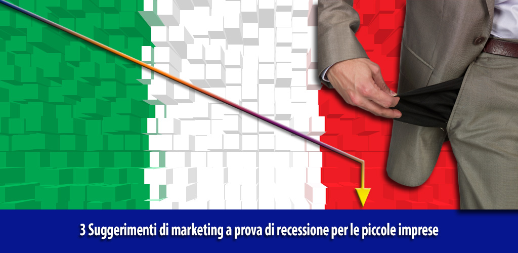 web marketing, social media, piccole imprese,
