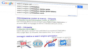 seo, search engine optimization,