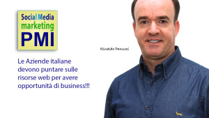 video tutorial, social media marketing, pmi,