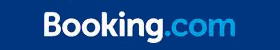 booking.com, logo,