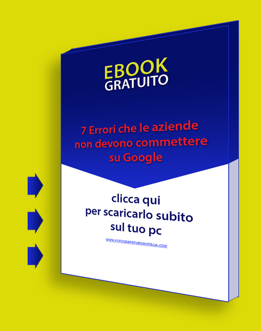ebook, google,